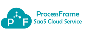 ProcessCloud.net
