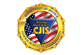 criminal justice information systems