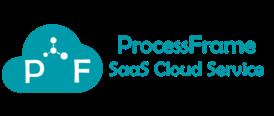 ProcessFrame